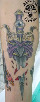 tattoo old school mani hannibal tattoo roma wix com