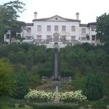 Villa Terrace Decorative Arts Museum 109 s & 14 Reviews