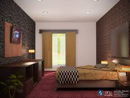 wallpaper interior design india video and photos
