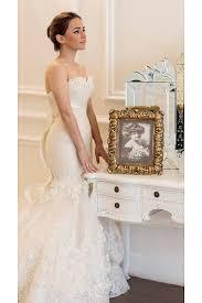 shop 2017 new cheap strapless wedding dresses uk at okdress co uk