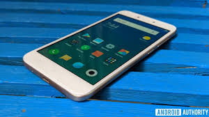 Xiaomi Redmi 5a Xiaomi Redmi 5a Review At Rs 4 999 This Phone Is A