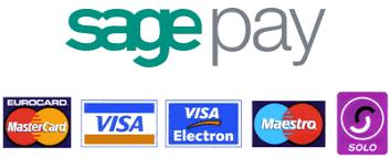 bureau de change 15 e ace fx foreign currency exchange and transfer