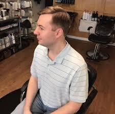 tenpachi 17 photos u0026 113 reviews hair salons 1722 eastern