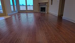 tucson hickory product categories hardwood