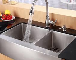 kitchen sinks awesome 30 undermount kitchen sink 30 undermount