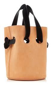 Brown Bags With Clear Window Best 20 Stylish Handbags Ideas On Pinterest Bag Women U0027s
