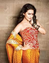 corset blouse trend in saree corset saree blouse design paperblog