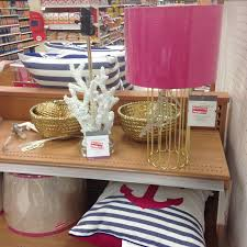 tracy u0027s notebook of style target 50 home clearance 40 in store