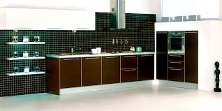 Standard Size Kitchen Cabinets Home by Bathroom Attractive Standard Sizes Modular Kitchen Cabinets