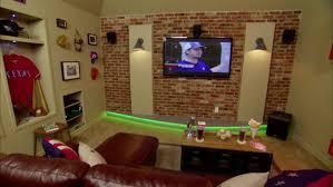 Best Flooring For Bedrooms Garage Cost To Turn Garage Into Bedroom Game Room Living Room