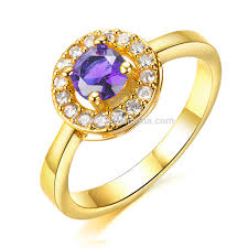 gold rings prices images Alibaba china new design good quality amethyst platinum ring jpg