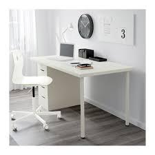 ikea alex desk drawer linnmon alex table black brown white 59x29 1 2 ikea