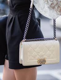 designer taschen designer taschen die sie niemals bereuen bilder madame de