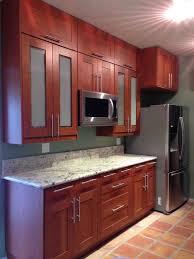 newly installed ikea kitchen cabinets kitchen drawers and beautiful grimslov medium brown ikea kitchen cabinets accented beautiful grimslov medium brown ikea kitchen cabinets accented with a white granite