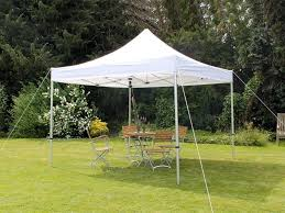 gazebo bari pop up gazebo 3m x 3m free side curtains