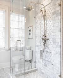 99 beautiful urban farmhouse master bathroom remodel 40