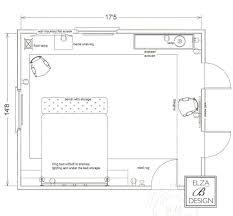 captivating living room layout tool for home virtual room design bedroom layout breakingdesign inside bedroom layout planner