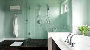 bathroom ideas on a budget astonishing best 25 budget bathroom remodel ideas on at