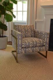 Lee Industries Swivel Chair Lee Industries Sofa Crate Barrel Tehranmix Decoration