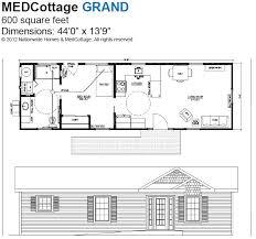 600 Square Foot House Plans 129 Best Floor Plans Images On Pinterest Architecture House