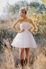 wedding dress cowboy boots country wedding dresses with cowboy boots naf dresses