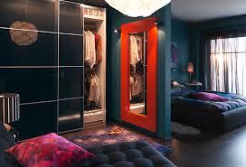 ikea bedroom ideas ikea bedroom ideas for small rooms