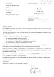 lettre de motivation bureau de tabac devenez moniteur guide de pêche technicien de rivière