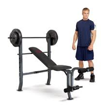 Marcy Standard Weight Bench Review Marcy Weight Bench Academy Home Design Inspirations