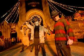 past themes of halloween horror nights universal orlando announces details of halloween horror nights