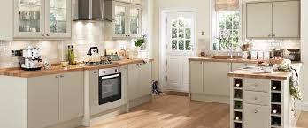 kitchen design howdens kitchen installations