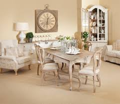 french provincial dining table french style living room set marvelous french provincial dining room
