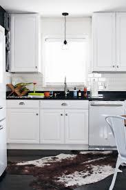 Retro Kitchen Rugs 116 Best Kitchens Images On Pinterest Rugs Usa Kitchen Ideas