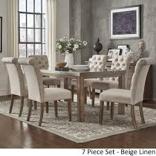 Target Dining Room Chairs Dining Room Sets Ikea 7 Dining Set Dining Chairs Target Wood