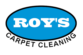 Area Rug Cleaning Boston Carpet Cleaning Services Boston Ma Roy U0027s Carpet Cleaning