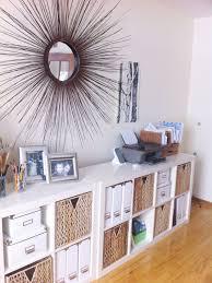 Office Wall Organizer Ideas Best 25 Ikea Office Organization Ideas On Pinterest Ikea Office