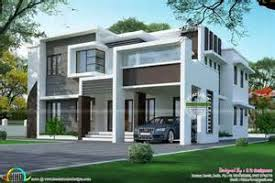 900 sq ft 2 bhk flat roof house kerala home design and 2 floor
