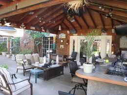 Best Backyard Ideas Images On Pinterest Terraces - Backyard grill designs
