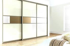 Sliding Closet Doors Ikea Ikea Mirrored Sliding Closet Doors Sliding Doors Closet Mirrored