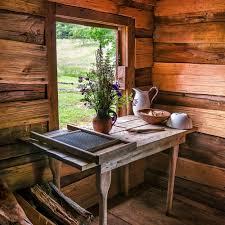log home decor our favourite log cabin decor ideas