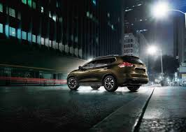 nissan rogue gas mileage best cars and suvs for families bommarito nissan of hazelwood