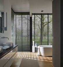 the 25 best bathroom blinds ideas on pinterest blinds for