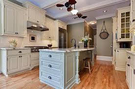 Kitchen Remodel Cabinets Kitchen Remodel White Cabinets Home Furniture Design Youngstown