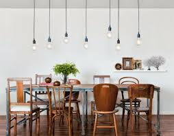 pendant lamp u2013 the new trend of light bulbs u2013 fresh design pedia