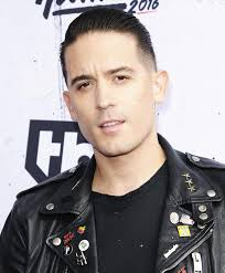 g eazy hairstyle show your love with the g eazy haircut style charmaineshair com