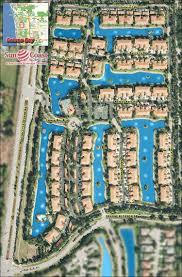 Naples Florida Map Condos At Calusa Bay Real Estate Naples Florida Fla Fl