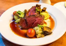 review kona cafe new lunch and dinner menu u2013 6 1 17 u2013 easywdw