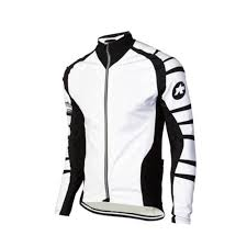 light cycling jacket online buy wholesale long waterproof men jacket from china long