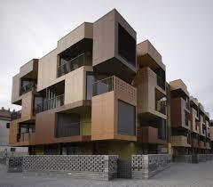 Apartment Complex Design Ideas Apartment Complex Design Ideas - Apartment exterior design