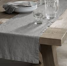 Slipcovers Made From Drop Cloths The Crux The Pros And Cons Of Drop Cloth Diy U0027s The Crux