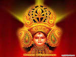 Wallpapers Backgrounds - Durga Maa Pics Pictures Wallpapers